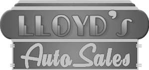 Lloyd's Auto Sales :: Used BHPH Cars Hot Springs AR, Bad Credit Car