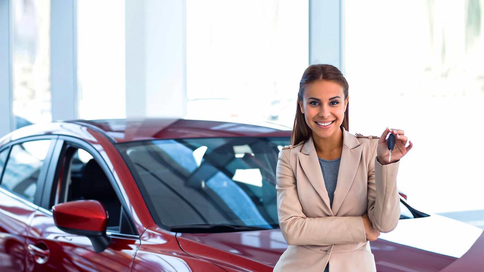 Lloyd's Auto Sales :: Used BHPH Cars Hot Springs AR, Bad